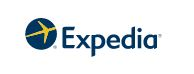 Expedia Discount Codes September 2020