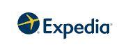 Expedia Discount Codes 15% August 2021