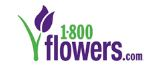 1800flowers Coupons December 2020
