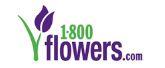 1800flowers  Free Shipping Code 2021 September 2021