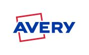 Avery Promo Codes August 2020