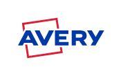Avery Weprint Discount Code September 2021