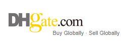 DHGate Coupon Codes $40 2021 September 2021