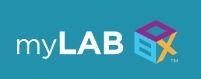 myLAB Box Coupon Codes October 2021