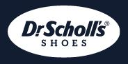 Dr Scholls Shoes Promo Codes October 2020