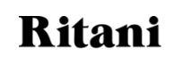 Ritani Promo Codes December 2020