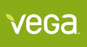 Vega Coupons August 2021