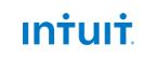 Intuit Coupon Codes January 2021