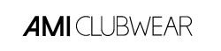AmiClubwear Coupon Codes September 2021