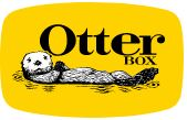 OtterBox Promo Codes October 2020