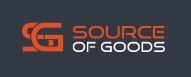 Source of Goods Coupons January 2021