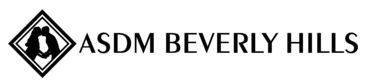 ASDM Beverly Hills Coupon Codes April 2021