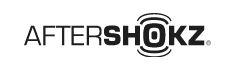 AfterShokz Coupon Codes September 2021