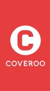 Coveroo Discount Codes May 2021
