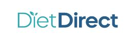 DietDirect Coupon Codes September 2021