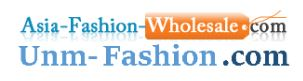 Asia Fashion Wholesale Coupon Codes September 2021