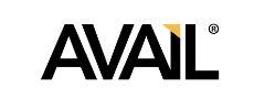 AVAIL Vapor Coupon Codes November 2020