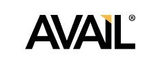 AVAIL Vapor Coupon Codes April 2021