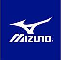 Mizuno Promo Codes October 2021