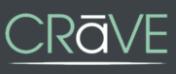 Crave Mattress Promo Codes August 2021