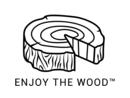 Enjoythewood Coupons October 2020