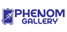 Phenom Gallery Coupons October 2020