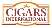 Cigars International Coupons October 2020