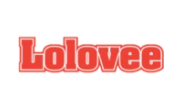 Lolovee Coupons January 2021