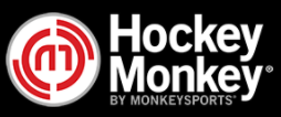 Hockey Monkey Coupons March 2021