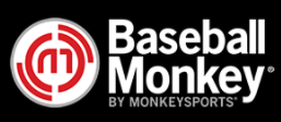 Baseball Monkey Coupons March 2021