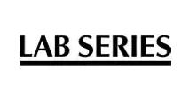 Lab Series Coupons December 2020