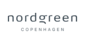 Nordgreen Discount Codes January 2021