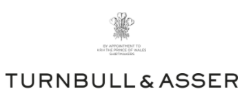 Turnbull And Asser Coupons January 2021