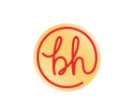 BH Cosmetics Coupon Codes April 2021