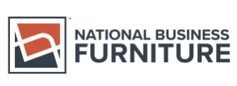 National Business Furniture Coupons March 2021