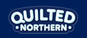 Quilted Northern Coupons April 2021