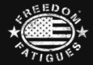 Freedom Fatigues Coupons March 2021