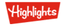 Highlights Promo Codes June 2021