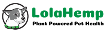 LolaHemp Coupons April 2021