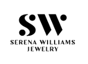 Serena Williams Jewelry Coupons April 2021