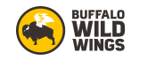 Buffalo Wild Wings Promo Codes August 2021