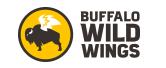 Buffalo Wild Wings Promo Codes April 2021