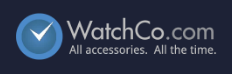 Watch Co Coupons May 2021