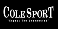 Cole Sport Coupons June 2021