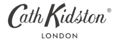 Cath Kidston Coupons June 2021