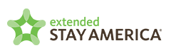 Extended Stay America Coupons June 2021