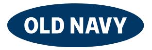 Old Navy Discount Codes May 2021