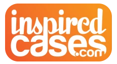 Inspired Cases Coupons May 2021
