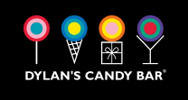 Dylans Candy Bar Coupons June 2021