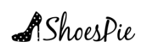 Shoespie Coupon Codes May 2021